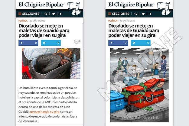 chiguire-bipolar-mockup-illustration-mockup