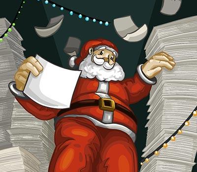 christmas-card-design-close-up