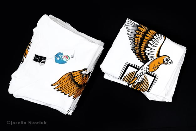 macaw-and-art-tshirt-design-product-fold