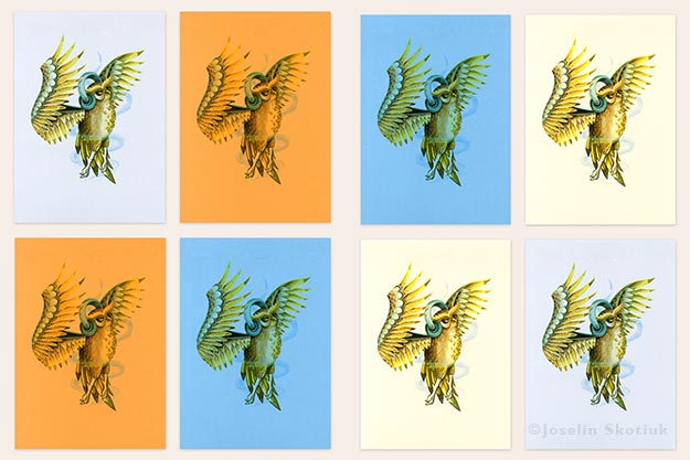 whimsical-owl-screen-printing-product-coloring