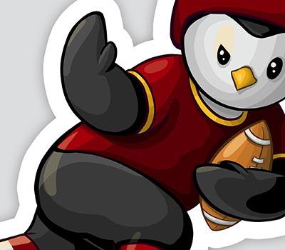 angry-penguin-closeup