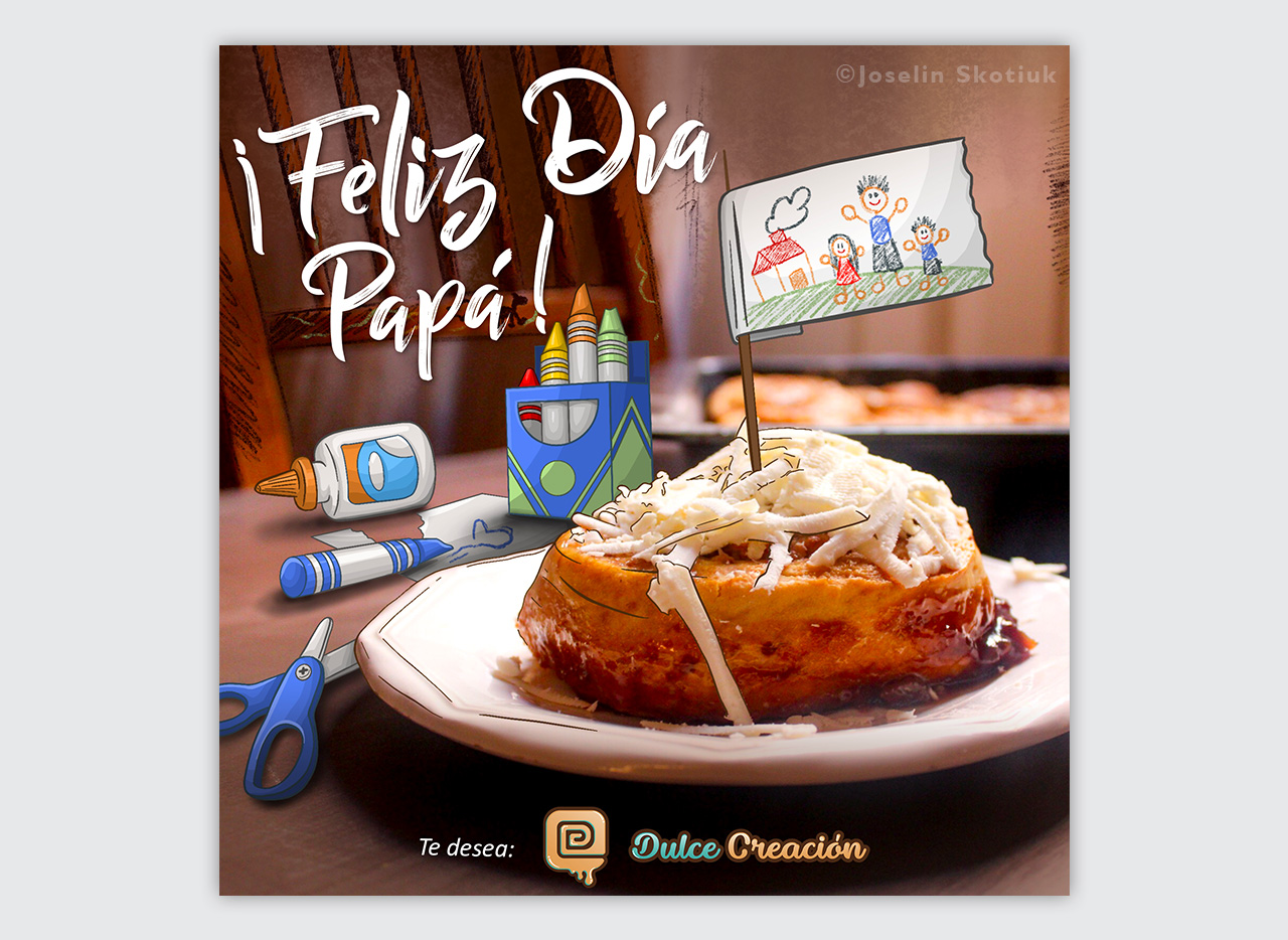sweet-father-day-social-media-post
